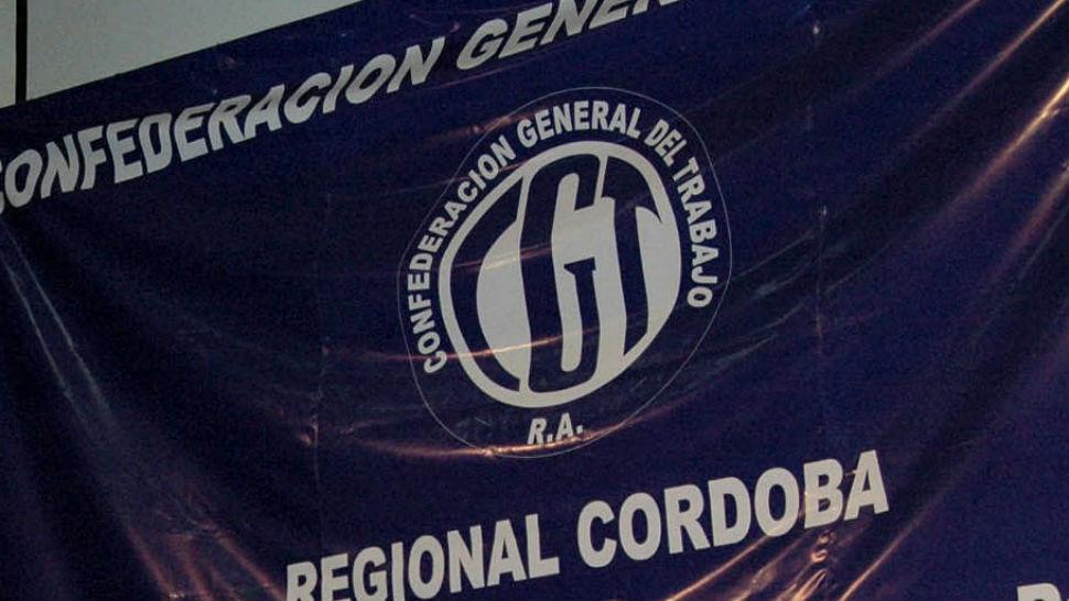 Córdoba: los grandes gremios no pararán