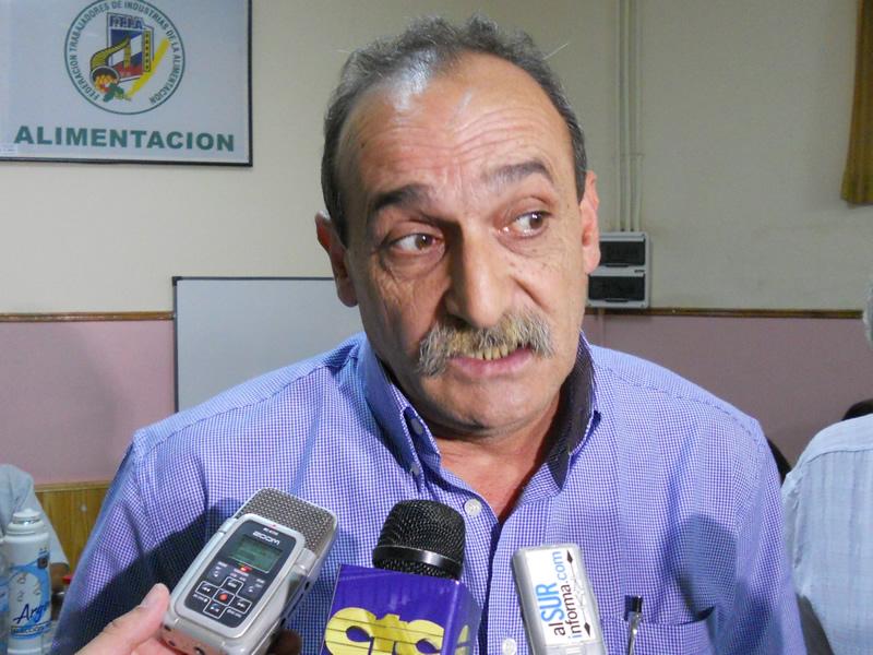 La CGT Mendoza no para y da libertad de acción
