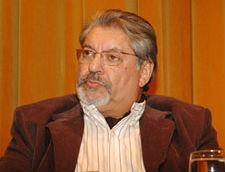 Cacho Perez: El vendedor sin seguro