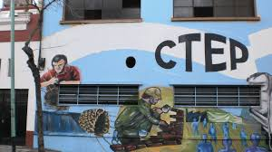 Lanzan la CTEP Capital