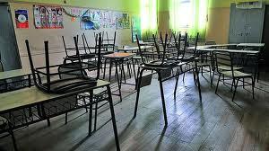 Paran los docentes porteños