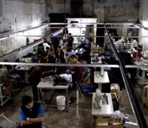 El trabajo en negro se ubica en el 33,1%