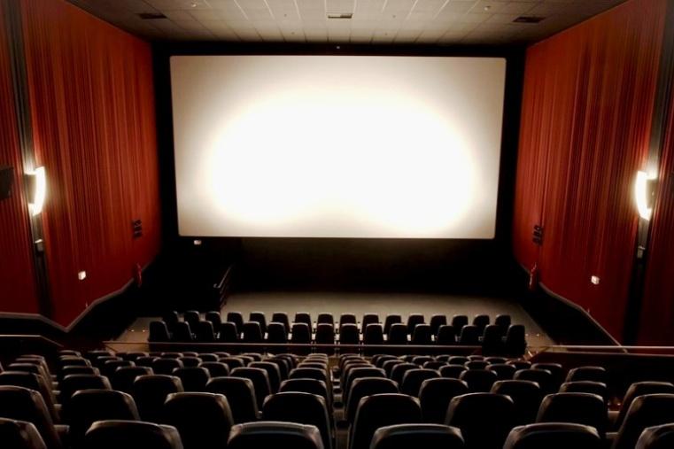 Mejoras en las condiciones laborales en los cines
