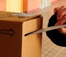 Un CGT controlará las elecciones de CTA
