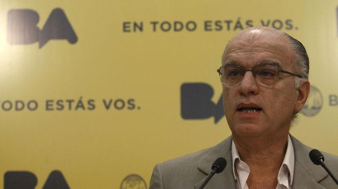 El gobierno porteño no pagará bono de fin de año