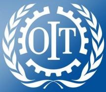Para la OIT empeorará el panorama laboral mundial