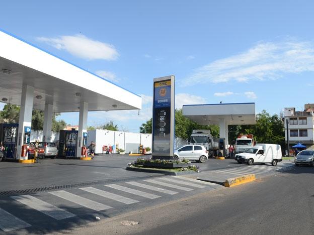 Mendoza perdió $21 millones por el paro petrolero
