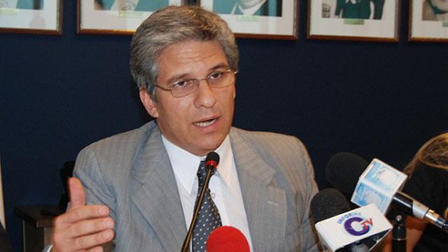 Estatales de San Luis firmaron 35%