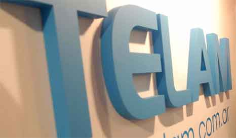 Revuelo sindical en Telam