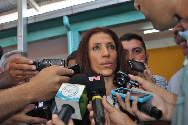 Santiago del Estero: aumento del 30% retroactivo