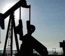 Intervienen el sindicato petrolero en Cuyo