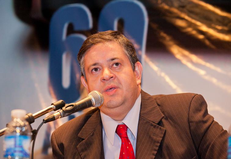 SADOP irá a elecciones con lista de unidad