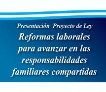 La CTA presenta sus proyectos para licencias