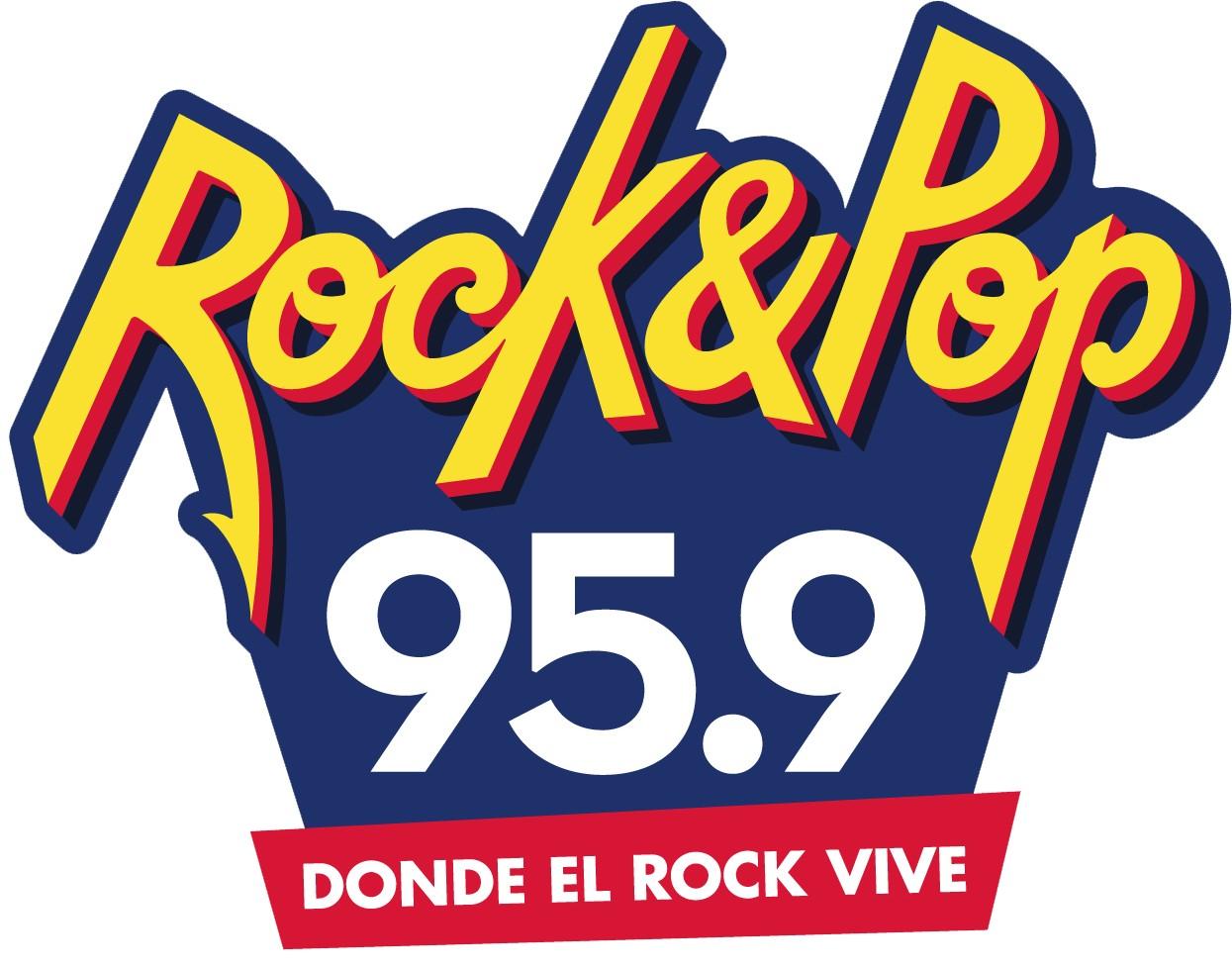 Paro en la Rock&Pop