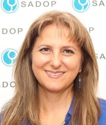 Dos listas en las elecciones de SADOP bonaerense