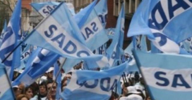 El oficialismo se impuso en SADOP bonaerense