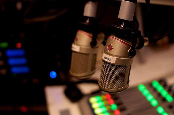 Conciliación obligatoria para operadores de radio