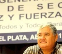 UTA y Luz y Fuerza firman 40% por 18 meses