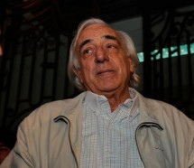 Fernández salpicado por la tragedia de Sodati