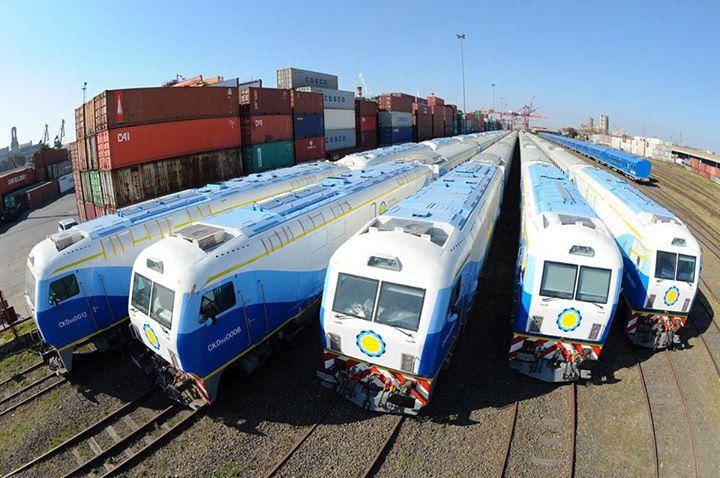Ferroviarios piden una unidad que diseñe políticas de transporte