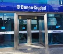 El Banco Ciudad dice que los salarios le ganan a la inflación