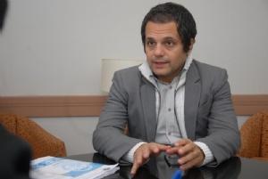 Los farmacéuticos criticaron el ajusta macrista del PAMI