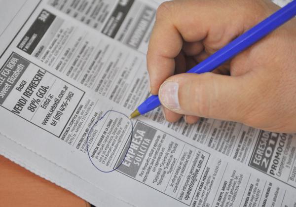 La OIT advirtió la necesidad de crear empleos para los jóvenes
