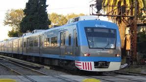 Conciliación obligatoria levantó el paro de trenes