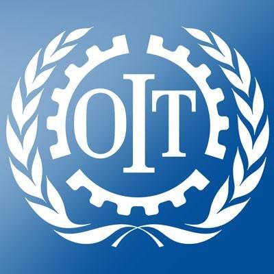 La OIT dice que hay condiciones para erradicar la pobreza