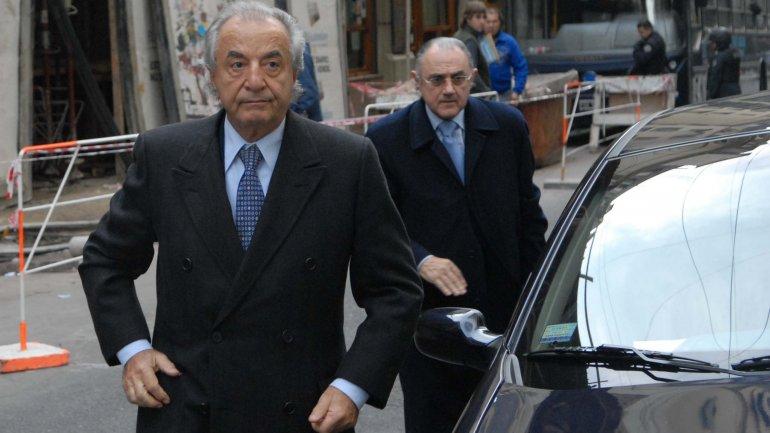 Cavalieri tiene casi cerrado el acuerdo paritario
