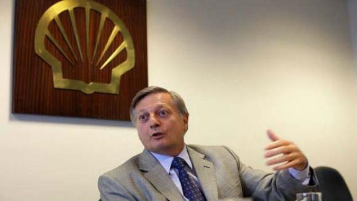 Shell debió reincorporar a un depedido por el ministro Aranguren