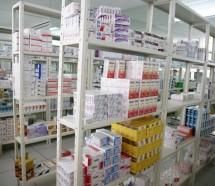 Farmacéuticos denuncian aumentos de hasta el 100% en el último trimestre
