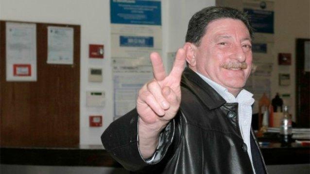 El MASA formalizaó su salto al Bloque Justicialista