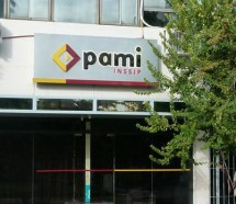 Farmacéuticos contra la eliminación de cobertura de medicamentos en PAMI