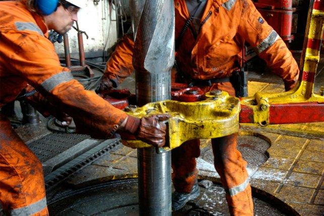 Contra el tarifazo ATE bloquea pasos fronterizos y los petroleros cortan el gas
