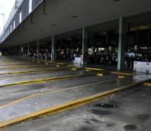 Sin acuerdo en la paritaria de larga distancia, la UTA lanza un paro