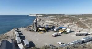 YPF comenzó el achique, los petroleros paran y amenazan el abastecimiento