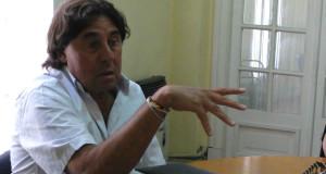 Micheli, resignado a no convencer a la CGT, ya descarta un paro general