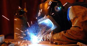 Supervisores metalúrgicos cerraron 33% en paritarias