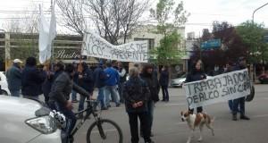 Canale cerró una planta en Mendoza y suspendió 120 empleados