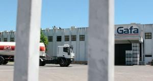 Suspensiones masivas en GAFA por la caída de consumo y el aumento de importaciones