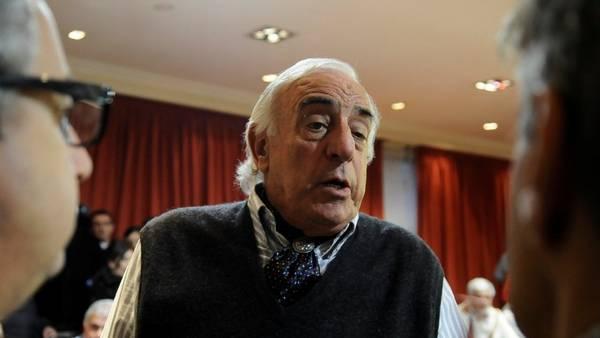 Trabajo ordenó suspender el paro de la UTA y la oposición acusó a Fernández de esperar la conciliación obligatoria