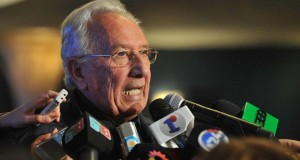 Recalde acusó a Macri de buscar la flexibilización laboral