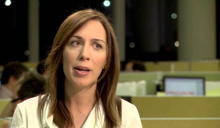 Pese a los fallos judiciales, el gobierno Vidal amenaza con más descuentos