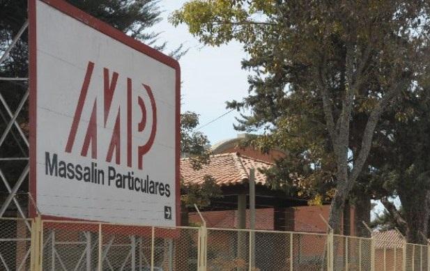 Massalin cierra una planta en Tucumán y despide 60 empleados en otras tres