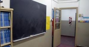 Vuelta a clases complicada: paro docente en cuatro provincias y otras tres que se sumarían