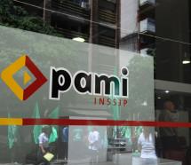Trabajadores del PAMI en contra de subir la edad jubilatoria