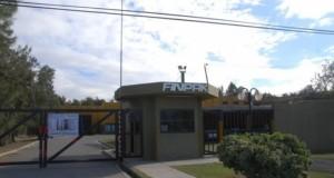 Suspensiones masivas en fábrica de Heladeras Finpak