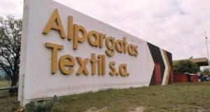 Gremio textil cuenta más 3.300 suspensiones y 300 despidos en la era Macri