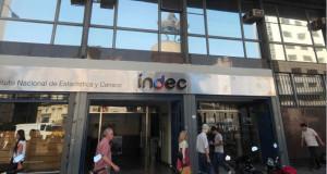Los desocupados superan los 600 mil en el Gran Buenos Aires